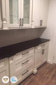 32 best fabuwood images on pinterest kitchen ideas kitchen