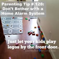 Lego Meme - lego memes because we ve been in the house too long perfection