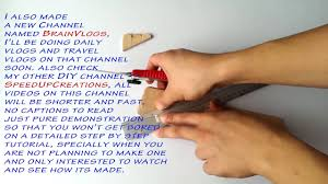 cs go popsicle karambit knife diy tutorial видео dailymotion
