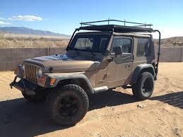 jeep 2000 for sale 2000 jeep wrangler tj truestreetcars com
