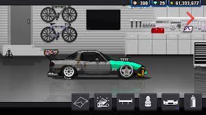 rusty car rusty cars thread pixel car racers