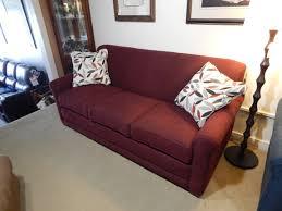 La Z Boy Living Room by La Z Boy Amanda Apartment Sofa Harris Family Furniture