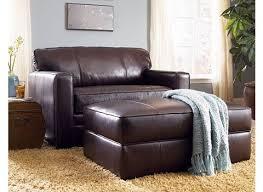 Havertys Twin Sleeper Sofa U2013 Rs Gold Sofa