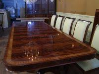 dining room table seats 12 new 94 dining room tables that seat 10