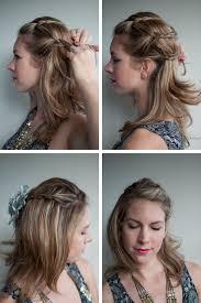 haircuts that show your ears hair cover ups hair romance reader question hair romance