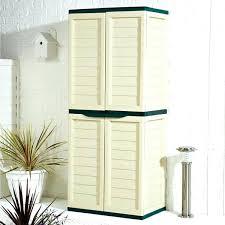 outdoor storage cabinet waterproof outdoor storage cabinet waterproof outdoor storage with shelves