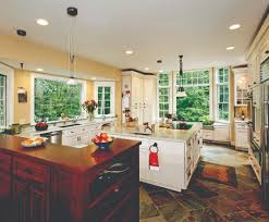 Pittsburgh Pa Kitchen Remodeling by Kitchen Design Pittsburgh Shonila Com