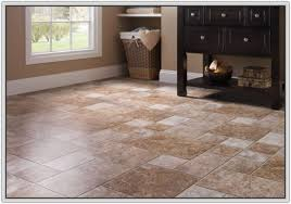 peel and stick vinyl floor tiles canada tiles home decorating
