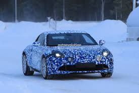 alpine renault 2017 renault registers as110 and as1 trademarks could be used for
