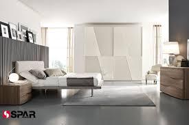 letto spar beautiful camere da letto spar photos idee arredamento casa