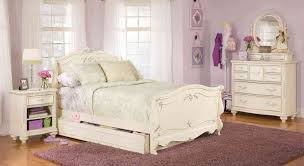 Kids Bedroom Furniture Sets Bedroom Breathtaking Childrens Bedroom Furniture White Ideal