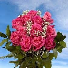 3 dozen roses globalrose 6 dozen fresh cut roses 3 dozen