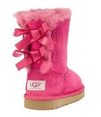 ugg boots at dillards livie luca burgundy patent blossom shoes