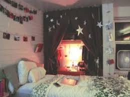 refaire chambre refaire sa chambre à petit prix par shareyourbeauty