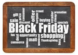 home depot black friday 2014 ad black friday ads u0026 coupon matchups