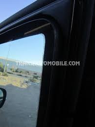 lexus price in sri lanka price armored lexus lx570 premium blindé armored b6 petrol lexus