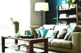 color combinations for living room uncategorized turquoise color scheme living room for greatest 7