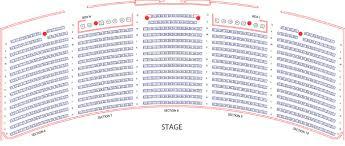 um of music theatre u0026 dance facilities hill auditorium