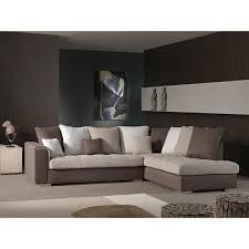 canape d angle bicolore canape d angle v2 meubles o top
