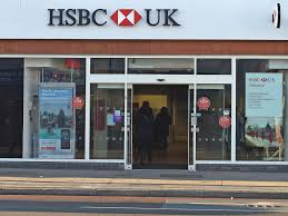 mr ms or mx hsbc bank offers trans customers gender neutral