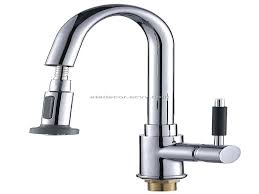 delta single handle kitchen faucet replacement delta 600 rp17451