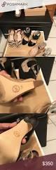 best 25 mk sandals ideas on pinterest michael kors sandals