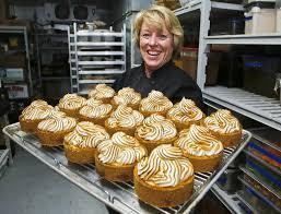 lexus escondido restaurant teacher laura gardiner gained invaluable experience at vintana