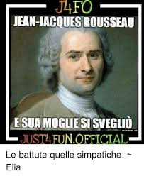 Jacques Meme - search rousseau memes on me me