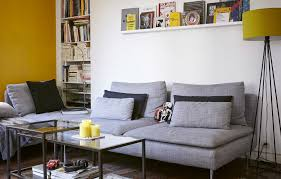 small living room ideas ikea home tour florian s minimal and modern apartment