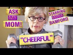 maria bamford black friday target commercial mariabamford wsf 50a3e0ed5be49 jpeg 640 360 maria bamford