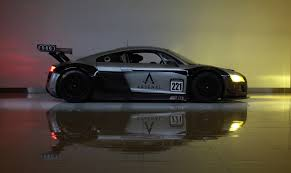audi race car 2010 audi r8 lms gt3 race car exotic car list