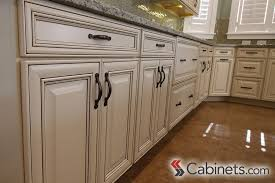 painting kitchen cabinets antique white glaze painted cabinet finishes and variations cabinets
