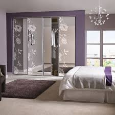home bedroom interior design bedroom interior design for single bedroom interior design