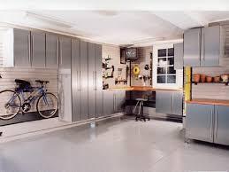 garage storage plans simple and easy black veneered shelf large quirky minimalist modern garage design ideas goocake grey cabinet inside tgat has cream floor with white