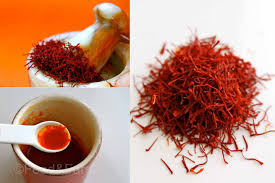 we have best saffron price iranian saffron is a cancer therapy