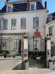 ingresso s bruges chambre d hote inspirant hotel martin s relais l ingresso