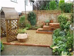 Backyard Planter Designs by Backyards Chic Backyard Zen Garden Design 21 Modern Charming