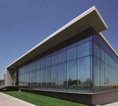 glass box architecture fateks architecture office istanbul urastudio