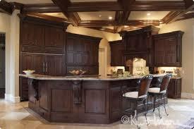Kent Moore Cabinets Reviews Ebony Wood Kitchen Cabinets Memsaheb Net