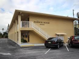 apartment harbor house n24 st pete beach fl booking com