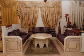 salon moderne marocain design salon marocain moderne vert lyon 17 salon de jardin