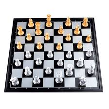 100 cool chess pieces 938 best chess figures images on