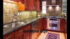 Kitchen Ideas Design by Super Small Kitchen Desgin Ideas Youtube