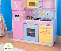 phantasy formal new in toddler time holiday season wooden kitchen