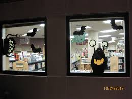 party city halloween window clings dave lowe design the blog maniacal window silhouette printables