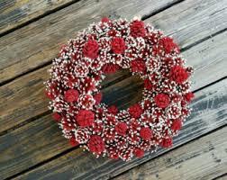 pine cone wreath il 340x270 1144076965 swwn jpg