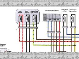 bi wiring diagram wiring diagram bi xenon headlights wiring diagrams