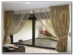 Room Dividers Walmart by Room Divider Curtain Walmart Best Furniture Design Concept