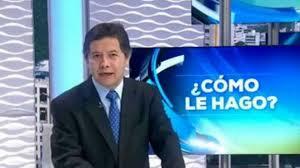 biografia tn8 quépasa despiden a periodista armando contreras en redes sociales