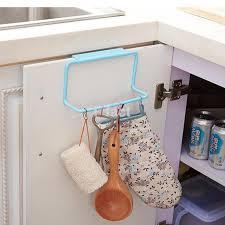 kitchen towel holder ideas kitchen towel holder diy pavillion home designs best kitchen